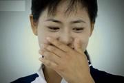 志愿军老兵:朝鲜女人很放荡,男人不是对手!