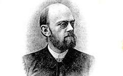 德国著名数学家希尔伯特简介,希尔伯特的故事/
