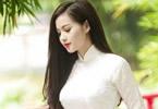 越南美女对中国男人的真实想法:看后心动/