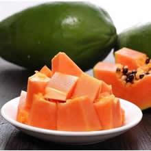 十大最有效的减肥水果排行榜,晚上吃什么水果好/
