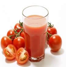 吃番茄可以减肥吗,番茄要怎么吃对减肥才有效果/