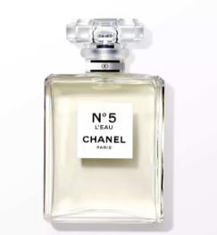 女士香水哪款味道比较好闻,十大女士香水品牌排行榜/